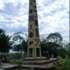 Meta, Colombia Biodiversity Initiative icon
