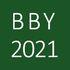 Biodiversity Big Year 2021 - San Benito County icon