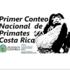 Conteo Nacional de Primates CR icon