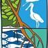 Biodiversidad del Área de Protección de Flora y Fauna Manglares de Nichupté, Quintana Roo. icon