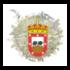 Biomaratón CNC 2021: Tres Cantos icon