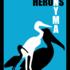 Herons NYMA icon