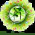 Flora y Fauna Bolaños icon