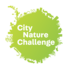 City Nature Challenge 2021: Berlin icon