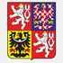 Česká republika - živočichové icon