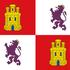 Castilla y León (I Biomaratón Flora Española) icon