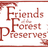 FOTFP Cook County Nature Scavenger Hunt - Winter 2021 icon