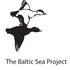 Lichens BioBlitz around the Baltic Sea icon