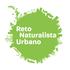 Reto Naturalista Urbano 2021: Monterrey Zona Metropolitana icon