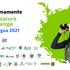 City Nature Challenge 2021: Nicaragua2021 icon