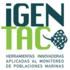 iGENTAC icon