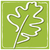 Galiano Mushroom Walk icon