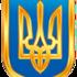 Flora of Ukraine (Needs ID) icon