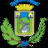 Cerros La Carpintera icon