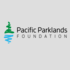 Regional Parks Snap & Share icon