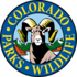 CPW Reptile and Amphibian Observation Database icon