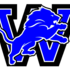 Westlake High School BioBlitz icon