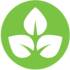 ACF Darebin / Banyule Community Group icon