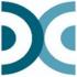 DUFFERIN COUNTY -- Species ID icon