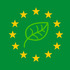 iNaturalist d'Europe icon