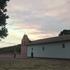 La Purisima Mission State Historic Park icon
