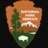 2021 Pollinatorpalooza at Cabrillo National Monument icon