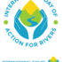 Day of Action for Rivers at Sequoia and Kings Canyon National Parks icon