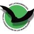 Murciélagos de Latinoamérica y el Caribe icon