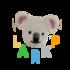 Logan Valley Koala Project Sightings icon