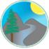 ALGOMA DISTRICT -- Species ID icon