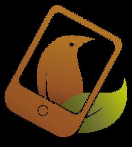 2 logo square