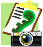 Notebook-icon-color-155px-shadow