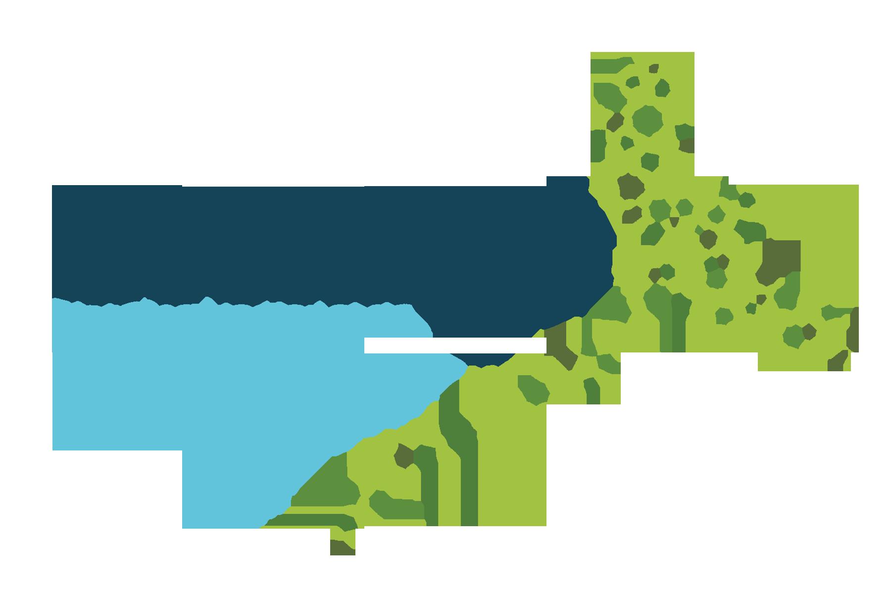 Sistema Nacional de Información sobre Diversidad Biológica
